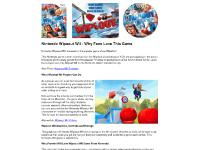 Wipeout Wii - Buy Wipeout Wii, Cheapest Prices and Reviews