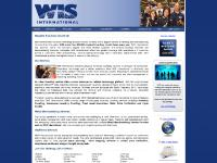 Inventory Counting – WIS International Inventory Services