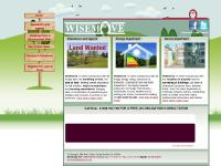 wisemove.co.uk land, farm buildings, commercial property