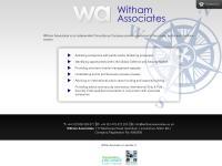 Witham Associates