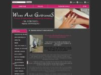 wivesngirlfriends.com