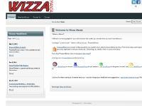 wizzamania.com