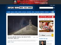 wjon.com 1240, wjon, st. cloud news