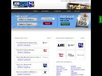 wkbtjobspot.com la crosse jobs, la crosse careers, employment