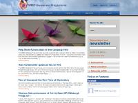 WMD Awareness Programme