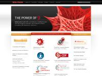 wolfram.com wolfram research Inc, mathematica, wri