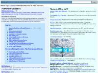 Wolfram and Associates, LLC, custom internet application development, How To