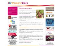 womanswork.co.uk start-ups,startup,small