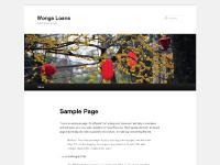 wonga-loans - Wonga Loans | Cash Genie Loans