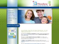 Family & Cosmetic Dentistry - Woodbury MN (Minnesota) - Woodlane Family & Cosmetic Dentistry, PA