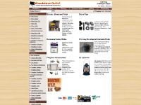 woodstove-outlet.com Woodstove, Woodstoves, Chimney Brush