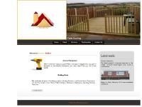 Woodtech Builders