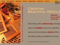 Wood Ventures