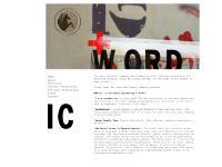 wordandmusiccompany.co.uk Directors, Current Productions, Links