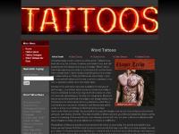 wordtattoos.org word tattoos, tattoo design tattoo for girls