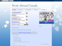 workabroadcanada.blogspot.com 11:21 AM, 0 comments, Canada Hotel Job