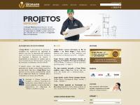 workerengenharia.com.br GRUPO WORKER ENGENHARIA DE SEGURANÇA DO TRABALHO