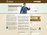 GRUPO WORKER ENGENHARIA DE SEGURANÇA DO TRABALHO