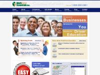 workforceessentials.com Tennessee workforce development, Tennessee business solutions, Tennessee job training