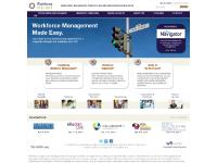 Workforce Insight | Workforce Management Consultants & Implementation Experts