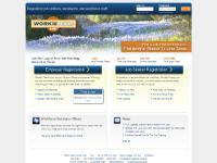 workintexas.org job posting, post jobs online, hire texas