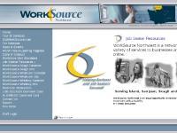 worksourcenorthwest.com Worksource Whatcom, Skagit, Island