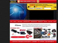 World Auto Parts Order ONLINE 24/7 - 888.608.0880 - Your online resource to automotive