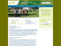 worldeducationgroup.com World Education Group, LLC, USA University Entry