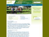 worldeducationgroup.com World Education Group, LLC, USA University Entry