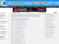 World Embassy Information, World Embassy Online, American Embassy, Canadian Embassy,