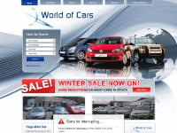 used car in Devon, Finance, Aftercare, Used Cars in Devon