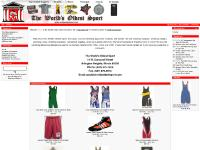 worldsoldestsport.com wrestling shoes, wrestling equipment, wrestling gear