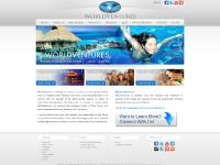 worldventures.com worldventures, world ventures, leisure travel