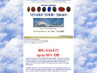 worldwidestore.com Ancient Roman treasures, Ancient Coins and Jewelry,  Egyptian