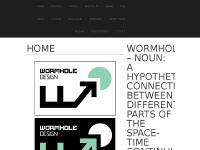 wormholedesign.co.uk wormhole,design,contemporary
