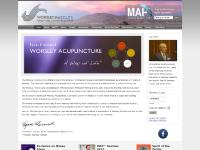 Worsley Institute of Five-Element Acupuncture | J.R. Worsley Acupuncture Books