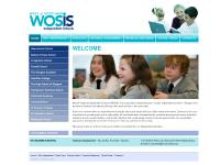 wosis.co.uk Why Independent, Entrance Tests, Financial Assistance
