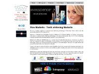Wow Marbella - Teeth whitening Marbella Costa del Sol