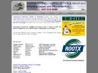 Bio-Clean, RootX, Employment, Bio-Clean