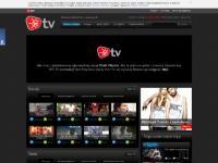 wp.tv telewizja internetowa,tv online,wptv