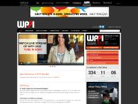 Wedding Photography Association | WPPI