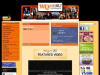 WQME | Home