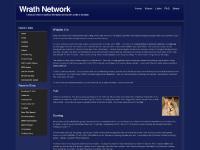Wrath Network