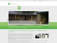 wrexham-builders.co.uk wrexham builder, wrexham builders, chester builder