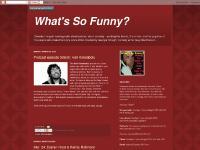 Hari Kondabolu, Mar. 24: Darren Frost & Kenny Robinson, Darren Frost, Kenny Robinson