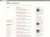 WSP: Connected