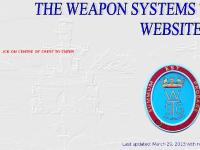 wstg - Home Page