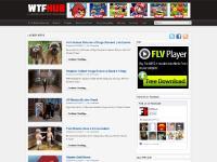 wtfhub.com wtf, fail, pictures