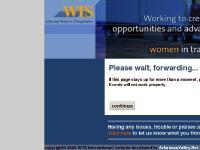 wtsevents - Please wait, forwarding...