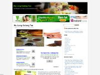 Wu Long Oolong Tea, caffeine, Wu-long Oolong Tea, Best Wulong Tea